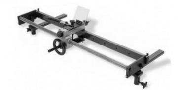 Копирно устройство SKZ-92