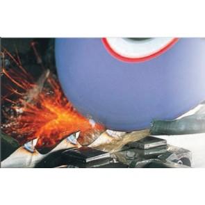 Абразивни дискове прав профил 150