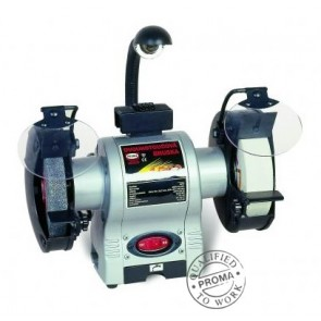 Шмиргел BKL-1500