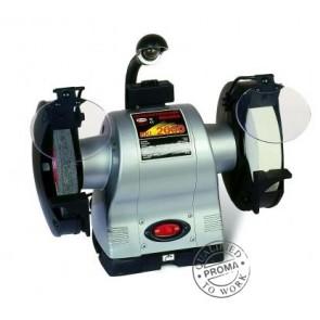 Шмиргел BKL-2000