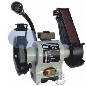Комбнирана шлайф машина BKLP-1500