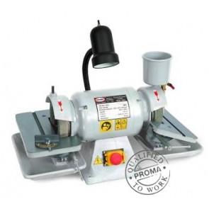 Заточна машина BKN-1500
