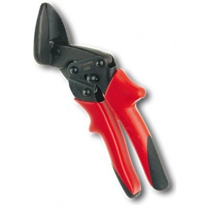 Ножица за неръждаема ламарина CILD 230 mm