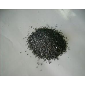 Абразивен прах силициев карбид черен 48С