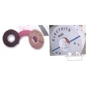Абразивни дискове за шлайфане на колянови валове до диаметър 1600 мм TYROLIT