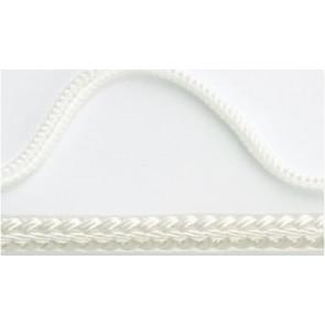Въже полипропилен мултифиламент 16-жилно плетено