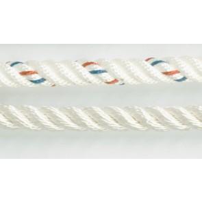 Въже полипропилен мултифиламент 3-жилно усукано