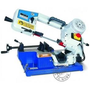 Ръчна лентоотрезна машина PPR-100