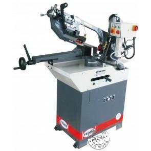 Ръчна лентоотрезна машина PPS-220H