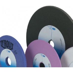 Абразивни дискове прав профил 350