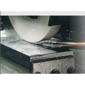 Абразивни дискове прав профил 500
