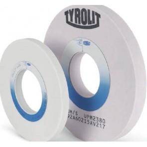 Абразивни дискове прав профил 200