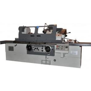 Шлайфмашина за цилиндрично шлайфане  PBK-1000