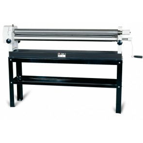 Валоогъваща машина ръчна PROMA ZS-15/1300