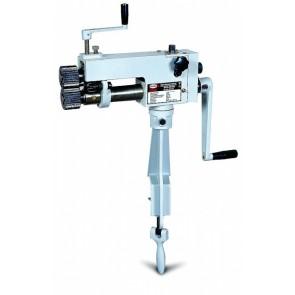 ЗЕГ  машина ръчна PROMA ROS-50/180
