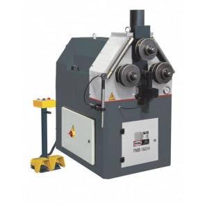 Профилоогъваща хидравлична машина PMB-160H