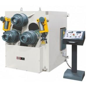 Профилоогъваща хидравлична машина PMB-245H