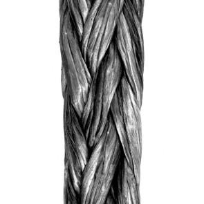 Корабно въже HMPE