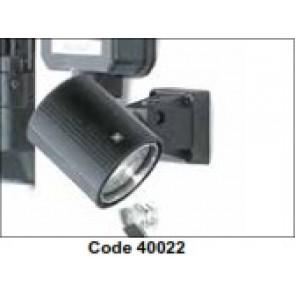 Работно осветление 24V