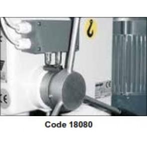 Модул за нарязване на резба