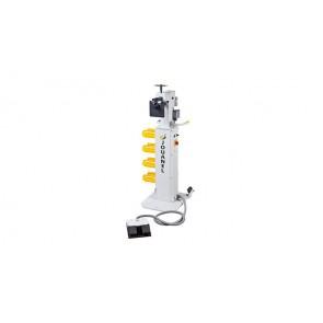 ЗЕГ  машина електромеханична JOUANEL SB5E2V2S-PLUS