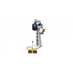 ЗЕГ машина електромеханична JOUANEL SB7R