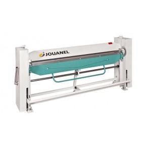 Престилков абкант Jouanel PVS2050M