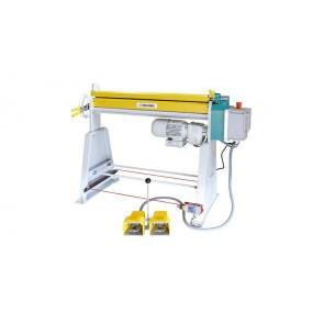 Валоогъваща машина електромеханична JOUANEL SDS48ЕVV