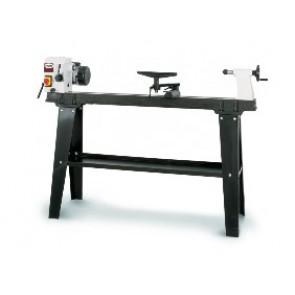Струг дървообработващ DSL-1100V