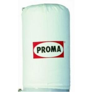 Филтрираща памучна торба за прахоуловител OP-1500 и OP-2200