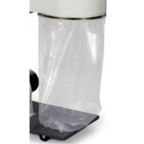Tорба полиетиленова за прахоуловител OP-1500, OP-2200 и OP-4700