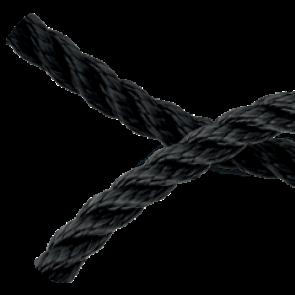 Яхтено въже MALAGA