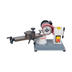 Заточна машина за циркуляри OPK-700