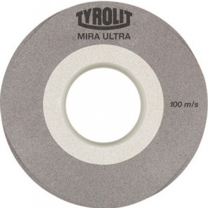 Абразивни дискове прав профил екстра порести TYROLIT