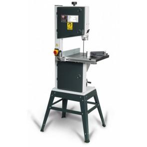 Банцинг дървообработващ PP-312
