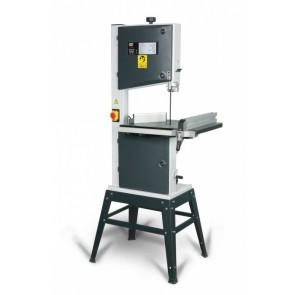 Банцинг дървообработващ PP-350E