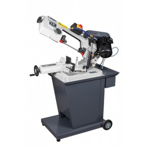 Ръчна лентоотрезна машина PPK-115UHC