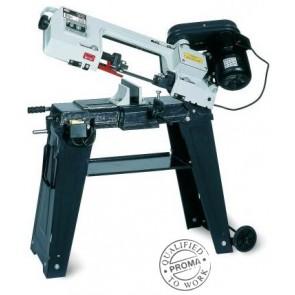 Ръчна лентоотрезна машина PPK-115