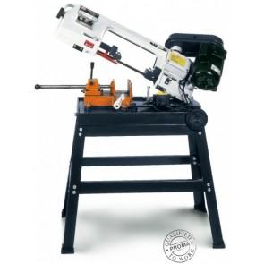Ръчна лентоотрезна машина PPK-115U