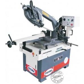Лентоотрезна машина ръчна PPS-270HP