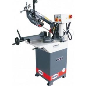 Ръчна лентоотрезна машина PPS-170H