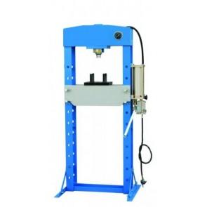 Ръчна хидравлична преса PROMA HLR-30U/2A