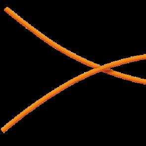 Яхтено въже FIX LINE