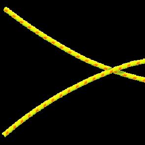 Яхтено въже SAIL FIX