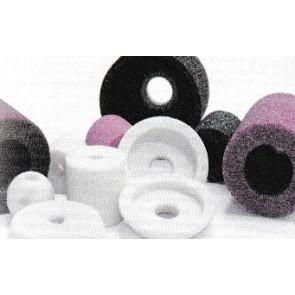 Чашковидни абразиви с диаметър до 50,8 мм TYROLIT