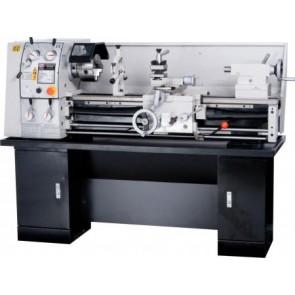 Универсален струг SPC-900PA