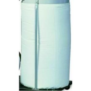 Tорба платнена за прахоуловител OP-1500 и OP-2200