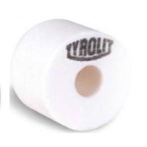Абразиви прав профил с диаметър до 50,8 мм TYROLIT